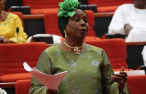 Ekiti South: INEC issues Certificate of Return to PDP's Olujimi