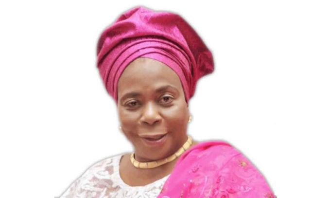 Ekiti South: Adeyeye gave me reason to pursue my conviction –Olujimi