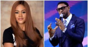 Alleged rape: We're happy court dismissed case against Fatoyinbo –Group