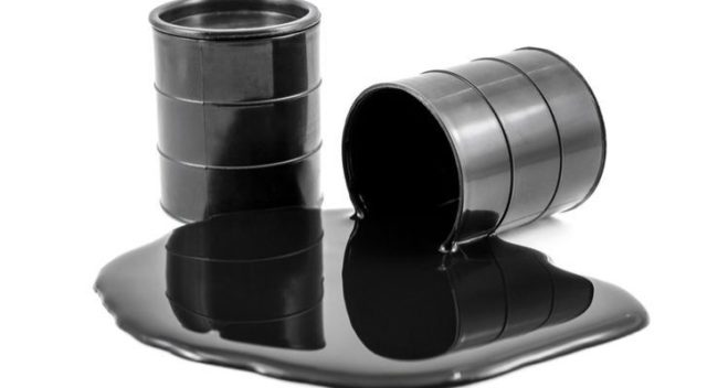 Nigeria loses $41.9bn to crude oil theft in 10 years – NEITI