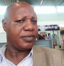 Okowa congratulates new NGE president, Mustapha Isah
