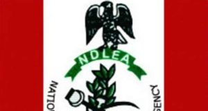 NDLEA, NYSC to youths: Avoid drug abuse, engage in productive ventures