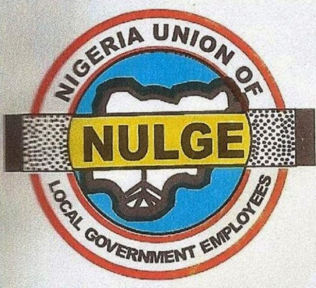Aborted conference: Oyo NULGE boss calls for caution