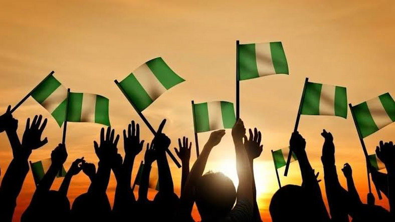 Peace building: Miyetti Allah, Yoruba, Igbo, other ethnic groups meet