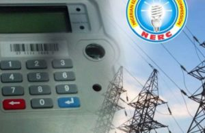 Pre-paid metre: Nigeria, Russia to sign business agreement on production