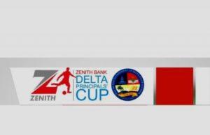 Principals' Cup: Eight schools in q'finals battle Wednesday in Delta