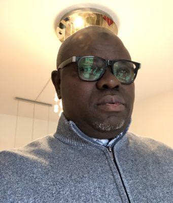 From Oranmiyan to Ileri Oluwa: More about continuity