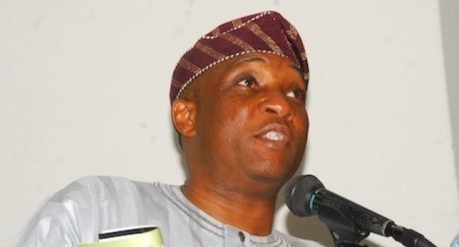 Lagos: 240 days rainfall starts March 19, govt warns residents