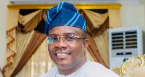 2023: Tinubu crucial to Yoruba's agenda -APC chieftain