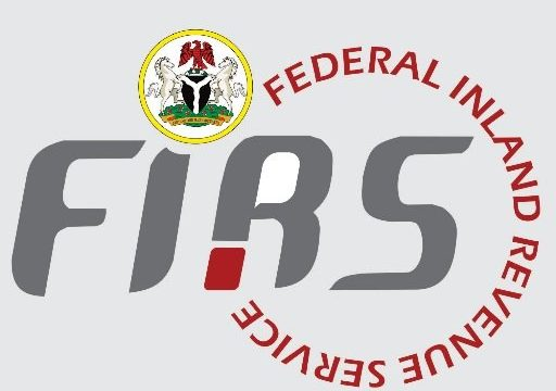 FIRS announces new TCC regime, offers more time to ease issuance