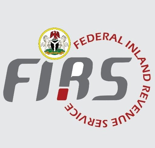 Stamp duty: FIRS replies NIPOST over alleged taking over of power