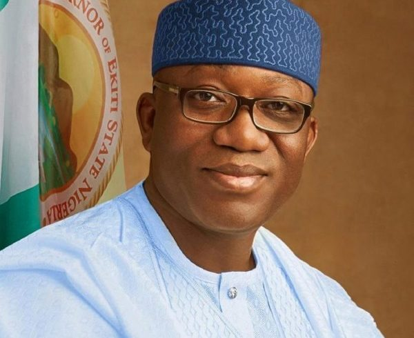 COVID-19: Ekiti announces reopening dates for more schools