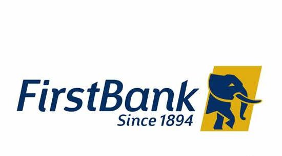First Bank to partner Osun in mining