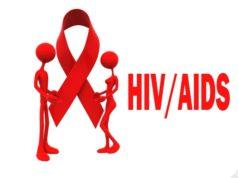 World AIDS Day: Expert harps on regular HIV test
