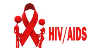 World AIDS Day: Expert harps on regular HIV test