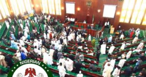 Sowore re-arrest: House of Reps probes invasion of court by DSS