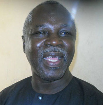 INTERVIEW: Nigerian media's fear about hate speech law –Lai Oso (II)