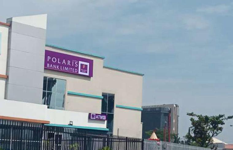 Health sector loan: Polaris Bank disburses billions of naira