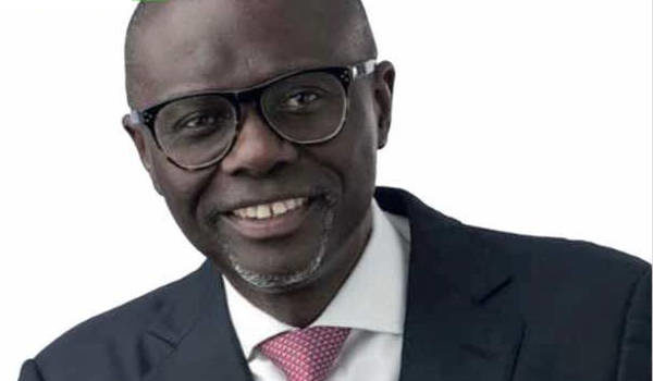 Lagos concludes plans to improve infrastructure in industrial zones