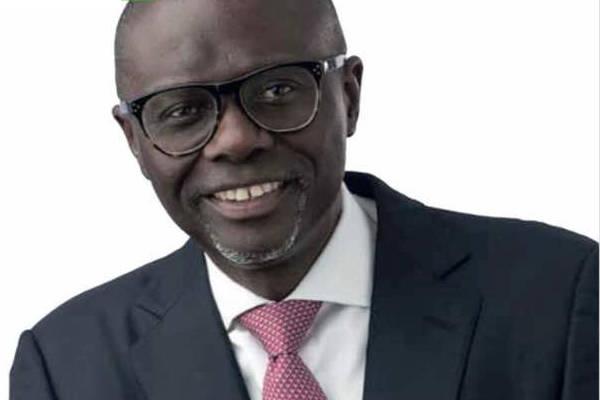 Celebrating Sanwo-Olu at 55, By Gboyega Akosile
