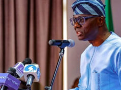 Offer job opportunities to physically challenged persons, Sanwo-Olu pleads