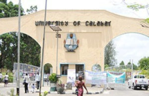 Tourism: Dance professionals, scholars gather in Calabar