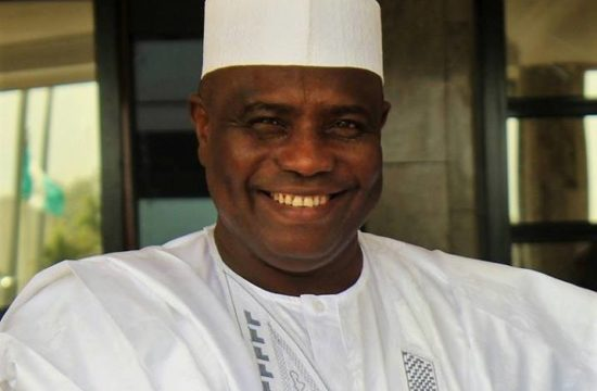 Sokoto guber: Tambuwal wins at Supreme Court