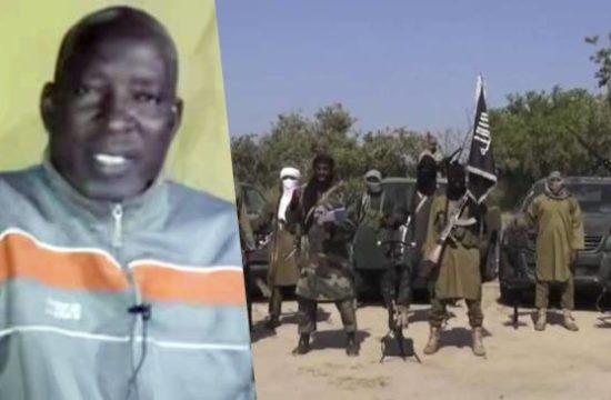 Christian group lambasts Femi Adesina over statement on Andimi's murder