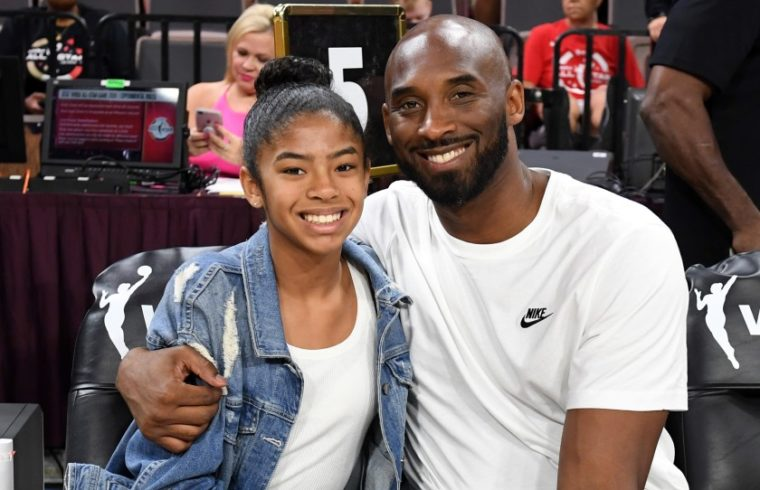 Ex-NBA star Bryant, daughter among 9 killed in California helicopter crash
