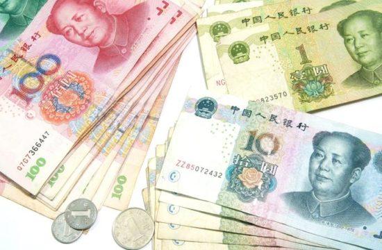 US reverses China 'currency manipulator' label