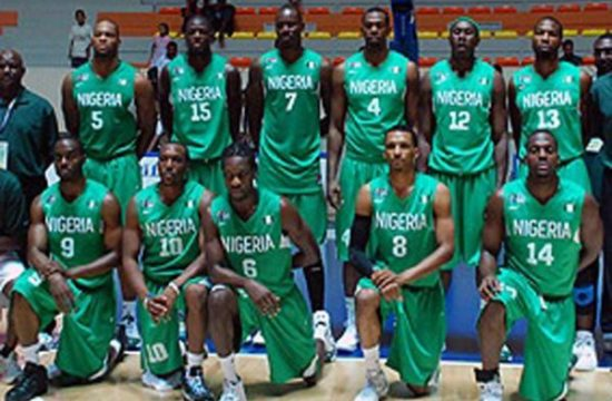 D'Tigers to start 2021 Afrobasket qualification race in November