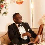 Dr Sid, Simi's five years old marriage crashes