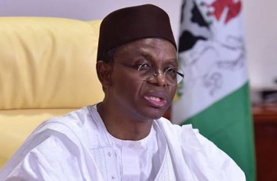 Kaduna: Govt to go after 2,000 unregistered private schools