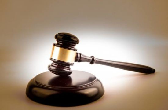 Woman bags 98 years jail term for stealing N49m, $368,000