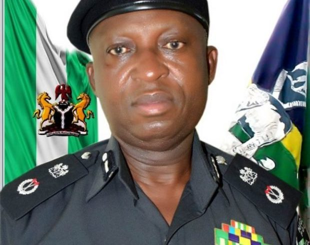 COVID-19: Lagos Police shut down 15 schools, 8 places of worship, clubs