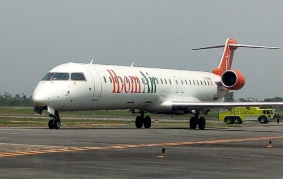 Akwa Ibom govt acquires two new aircraft for Ibom Air