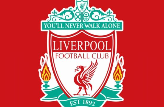Liverpool sign new kit deal with NIKE