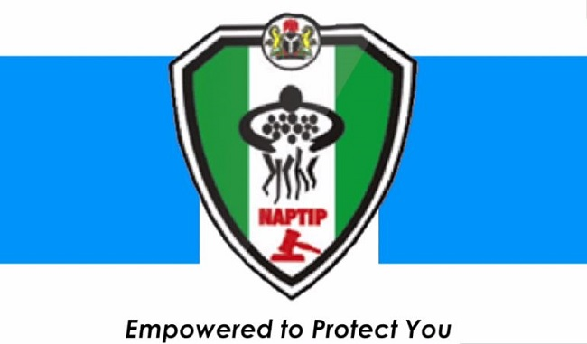 NAPTIP arrests 130 traffickers, rescues 190 victims in 3 years
