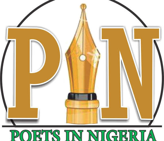 Poets urge government to support, promote poetry writing