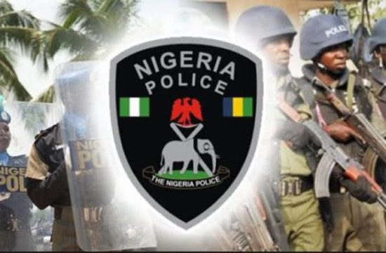 Police arrest 2 nurses for allegedly stealing newborn baby