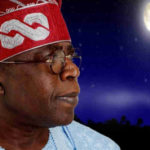 The Public Discourse Over Amotekun, By Bola Tinubu