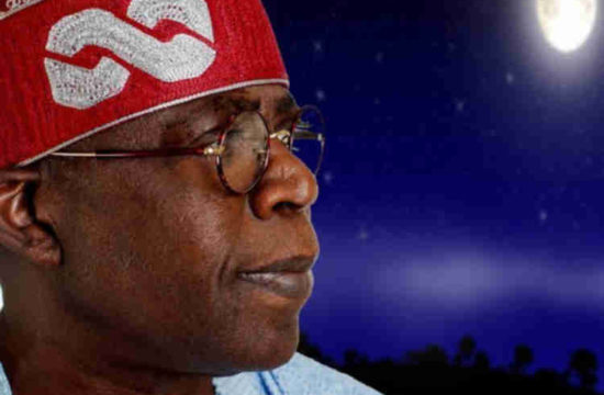 Tinubu at 68: Lawan, Omo-Agege commend him for leadership qualities