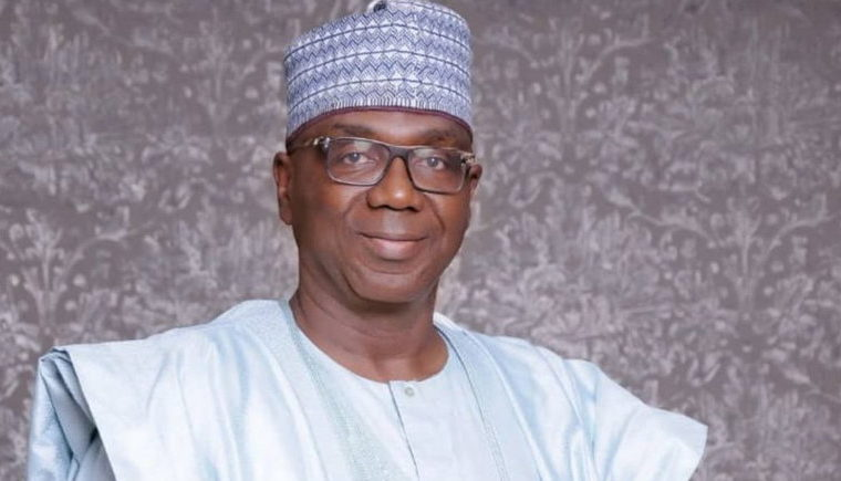 Kwara: N200m looted funds recovered as gov joins walk against corruption