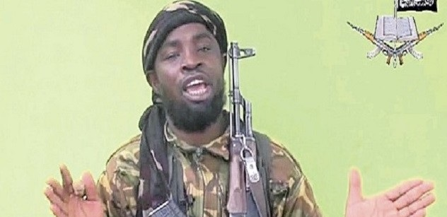 Boko Haram: Come out of hiding, Shari'a council dares Shekau