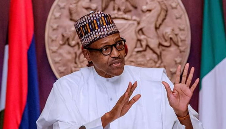 Insecurity: Buhari pledges more resources to deal with situations