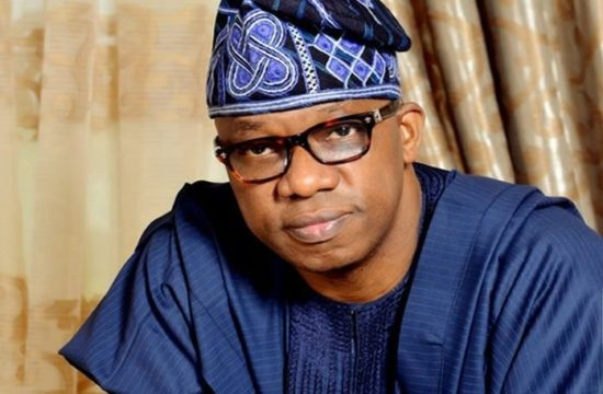 COVID-19: Ogun issues warning on admission of boarding students