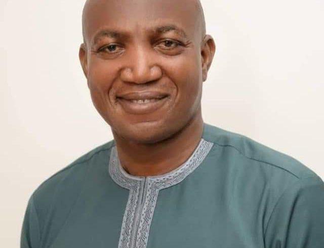 Bayelsa: APC seeks review of Supreme Court verdict that sacked Lyon