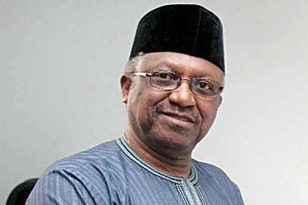 Nigeria's aUN mobilises N756 million to fight COVID-19 in Nigeriafirst coronavirus patient may be discharged next week -Minister