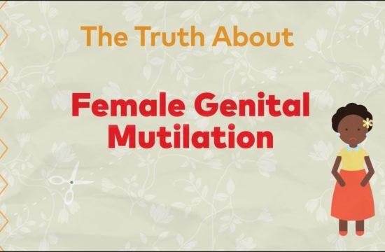 Women circumcision decreased in five years -Expert