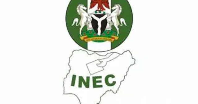 Edo guber: INEC gives reason for delay in collation